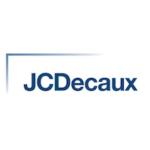 Jcdecaux.cz