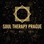 Soul-therapy.cz