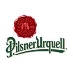 Pilsner-urquell.cz