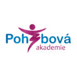 Pohybova-akademie.com
